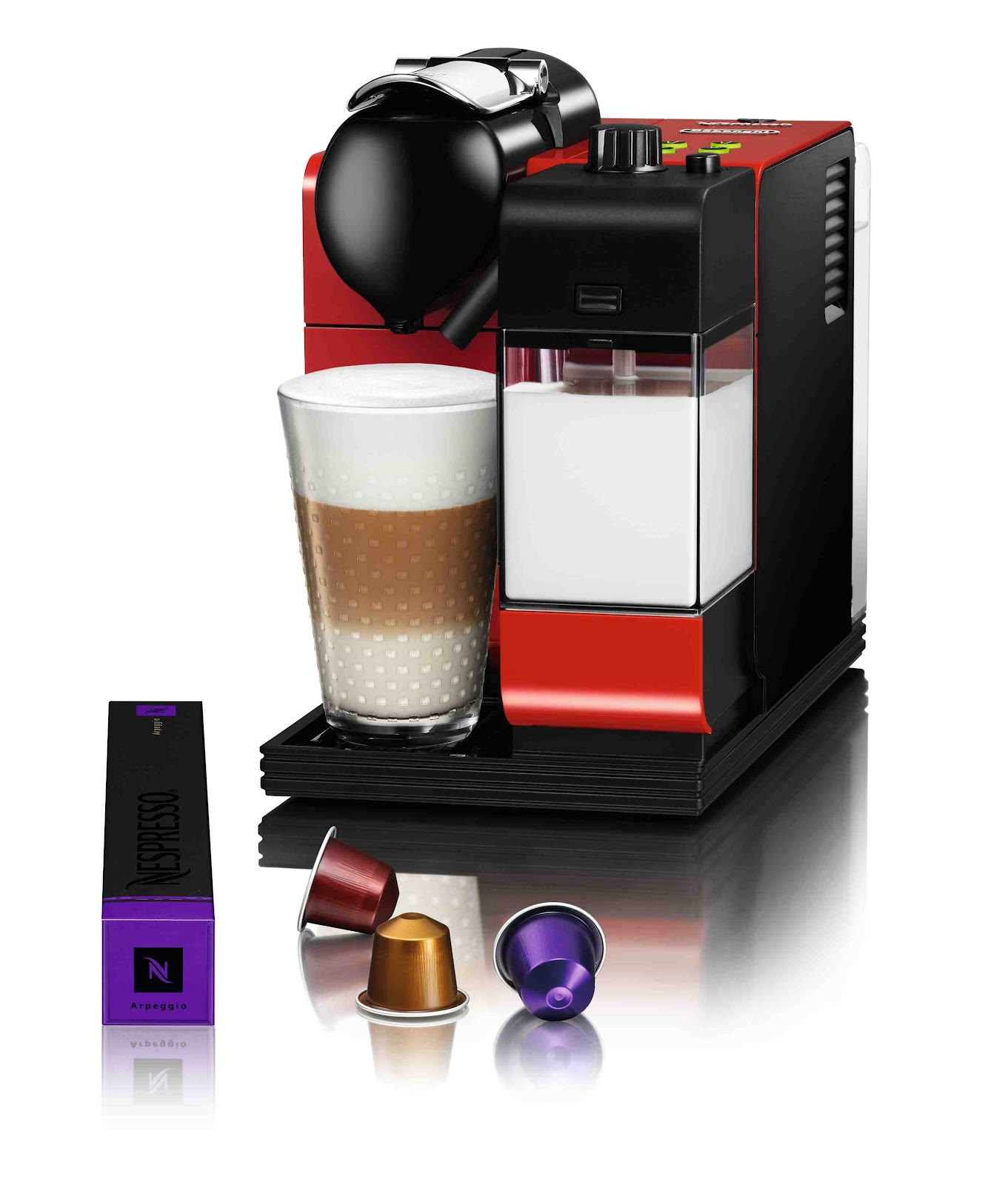 the nespresso pixie review and 80 discount on all nespresso machines for gss camemberu