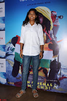 Star Cast of MOvie Poorna.JPG (1) Red Carpet of Special Screening of Movie Poorna ~ .JPG