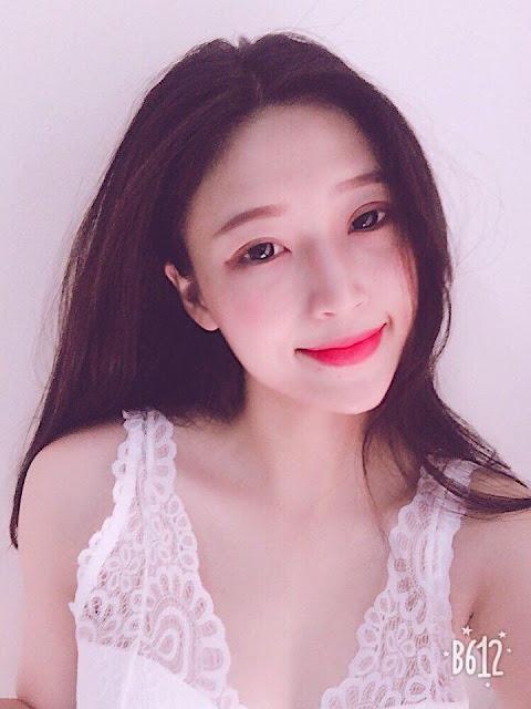 Ảnh Hot Girl Có Gương Mặt Đẹp Nhất Việt Nam Nhìn Muốn