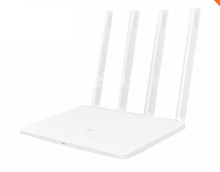 2 [New Arrival] Xiaomi Mi WiFi 3 Router/YI Home Camera/Xiaomi H8 U1/Mecool KM8 P - China Handy Forum