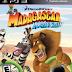 تحميل لعبه MADAGASCAR.KARTZ لل PS3