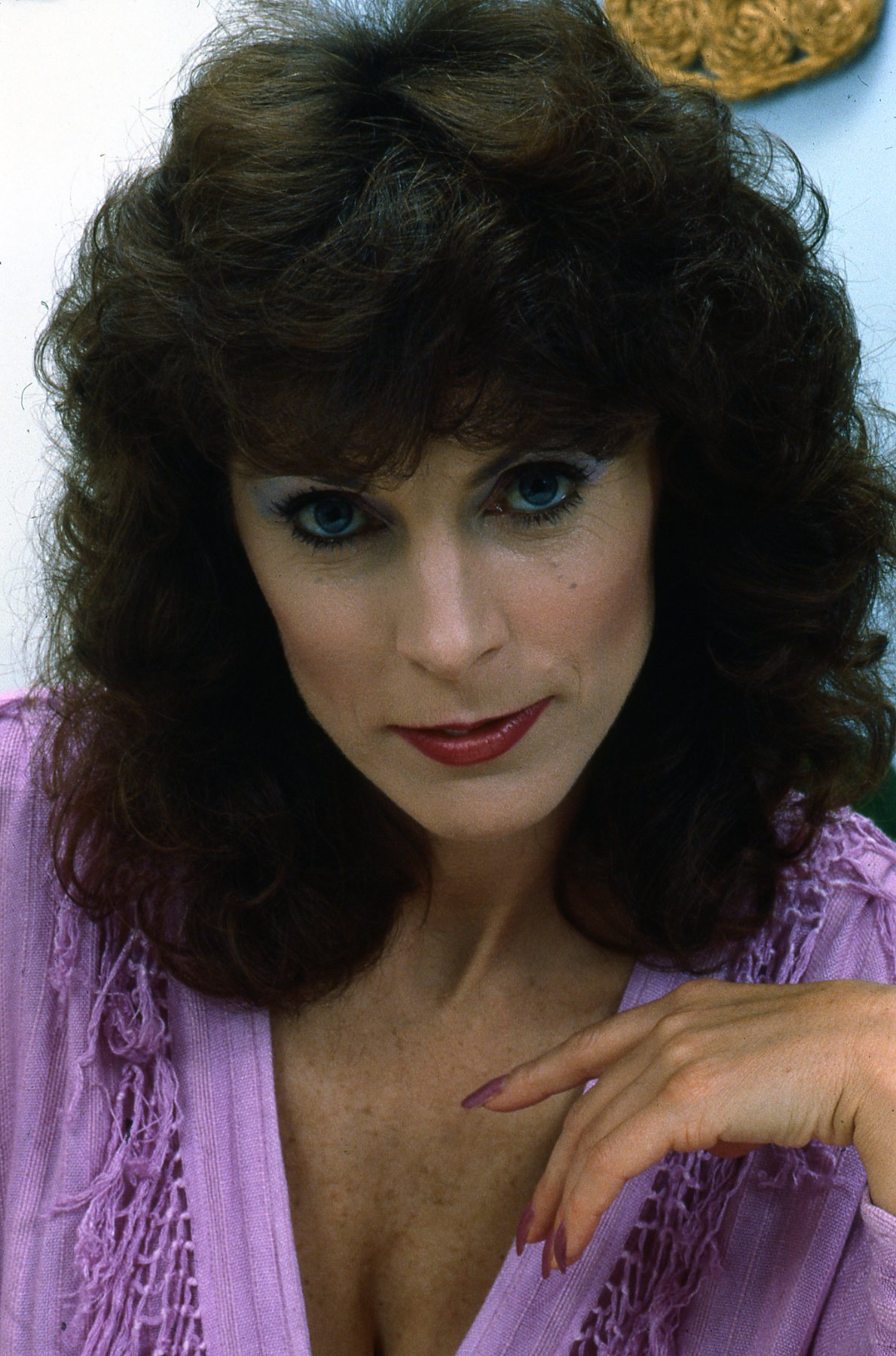 Pin on Kay parker taboo
