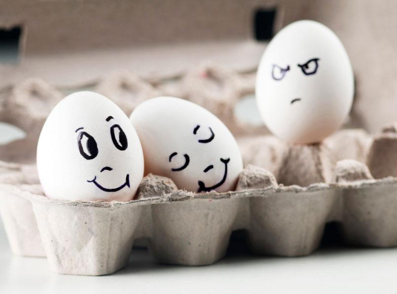 Frases De Inveja Mensagens Sobre Pessoas Invejosas E Falsidade