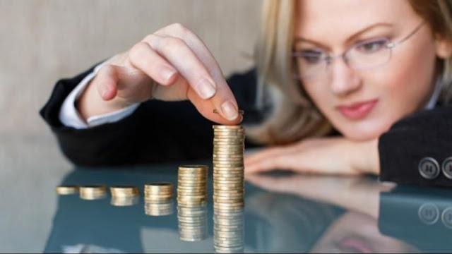 Cara Menghemat Biaya Pengeluaran Sehari-hari