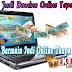 Situs Judi Domino Online Tepercaya, Trik Bermain Judi Online Tanpa Modal