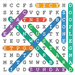 Word Search APK v1.78 Latest Version