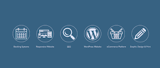 Reasons: Why WordPress Is Known As SEO Friendly Platform