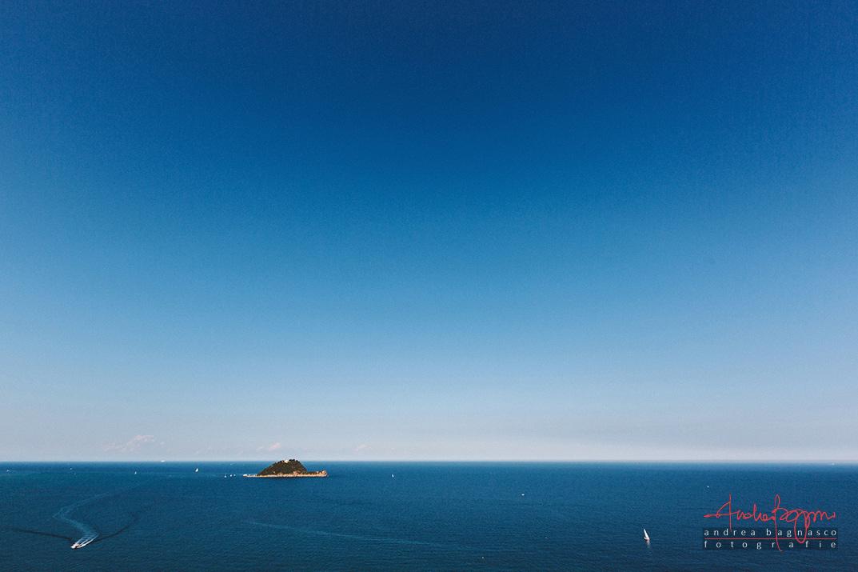 isola Gallinara Alassio