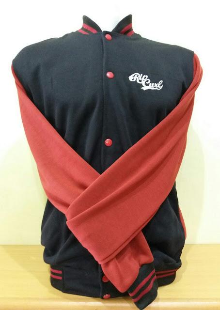 jual jaket pria keren murah, toko jaket pria online murah, jual jaket pria di surabaya