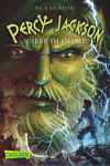 https://miss-page-turner.blogspot.de/2018/02/rezension-percy-jackson-diebe-im-olymp.html