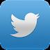 Twitter'da Geri Takip Yapmayanları Bulmak, Nasıl Bulunur?