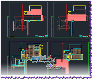 download-autocad-cad-dwg-file-laundry-industrial-roperia