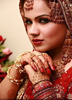 Matchmaking sites in pakistan - video dailymotion