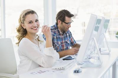 Servicios y plataformas online