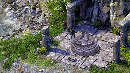 Pillars Of Eternity, Cheat Codes, Console Commands, God Mode, Farm XP, Get Gold