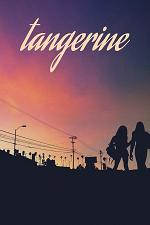 Watch Tangerine Online Free on Watch32