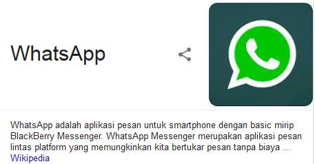 Aplikasi chatting, Download WhatsApp Offline, cara menggunakan WhatsApp tanpa internet