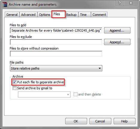 filestab