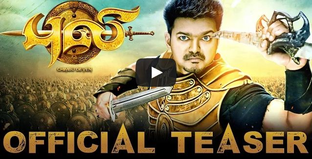 Tamil film puli video songs downloding : Hasil final india