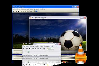 تحميل برنامج مجاناُ Download Media