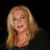 18 μήνες φυλάκιση για τη  Μιμή Λιάνη Παπανδρέου