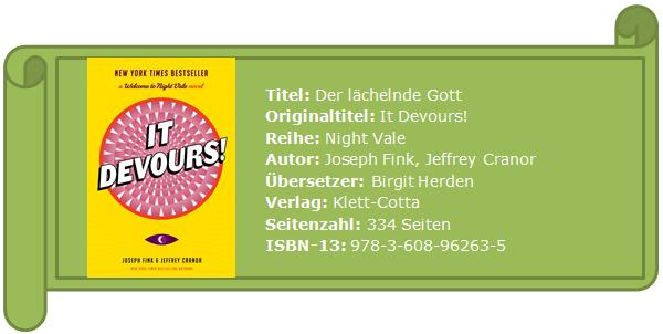 https://www.klett-cotta.de/buch/Weitere_Autoren/Der_laechelnde_Gott/96693