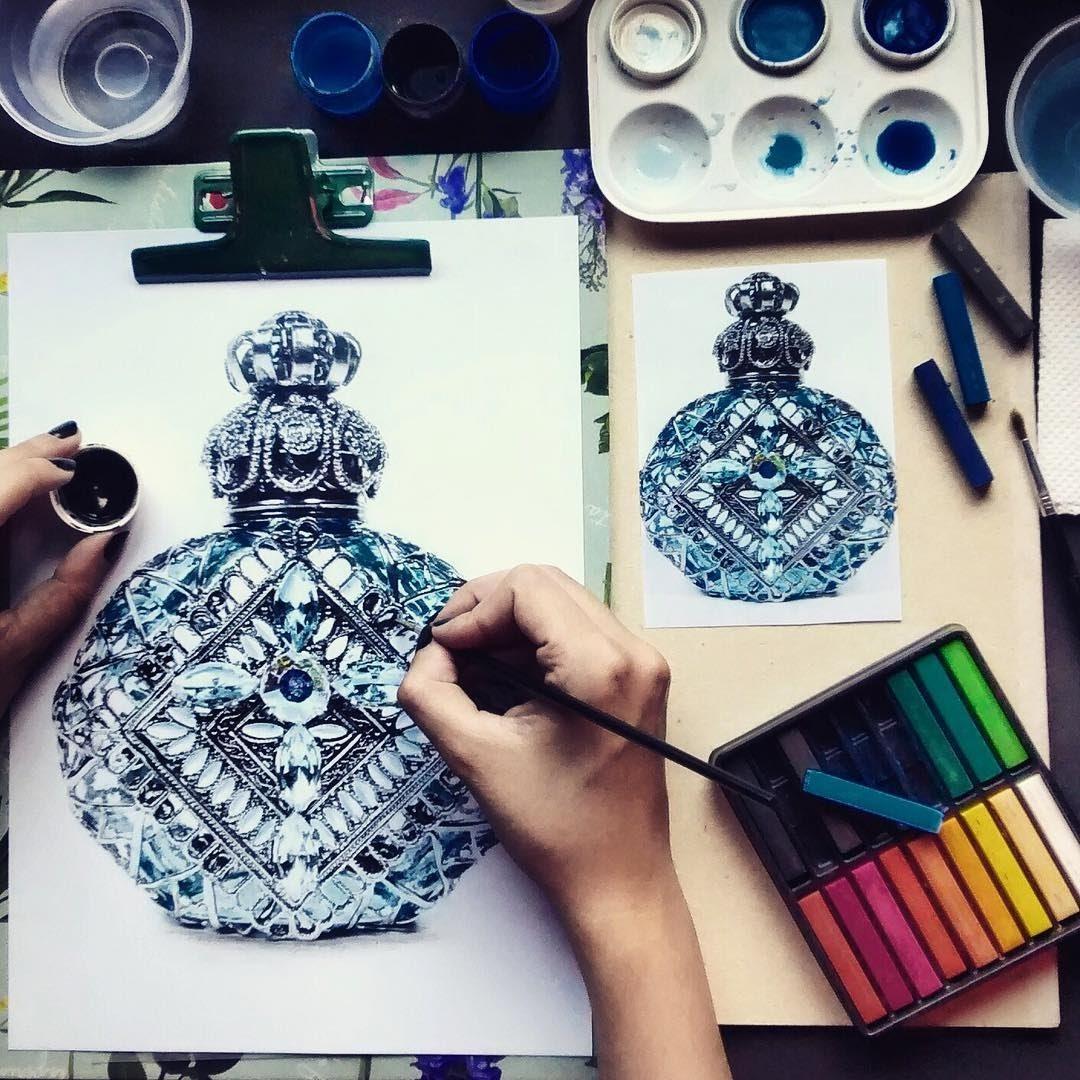 05-Helena-Rochah-Jewellery-Design-Rings-and-Precious-Stones-www-designstack-co