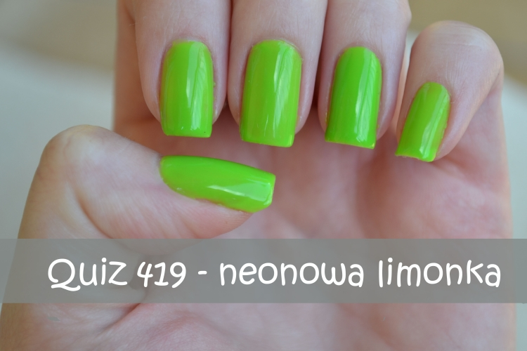 http://blancabeauty.blogspot.com/2014/06/quiz-419-neonowa-limonka.html
