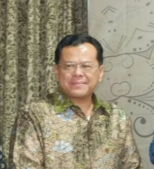 Terkait Teror, Pengurus Pusat KAUNSOED Himbau Para Alumni Amalkan Semangat Jenderal Soedirman