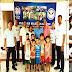SM City Baliwag conducts Grooming Day