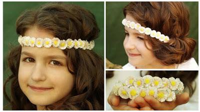corona-flores-papel