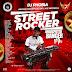 "[Mixtape] Dj phobia - ""Street Rocker"""