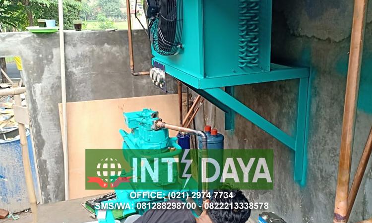 https://www.ptintidaya.com/2019/02/service-chiller-cikarang-terpercaya.html