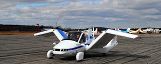 Terrafugia-Flying-Car-Concept