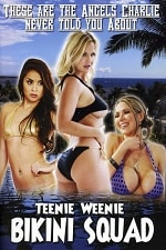 The Teenie Weenie Bikini Squad 2012 Movie Watch Online
