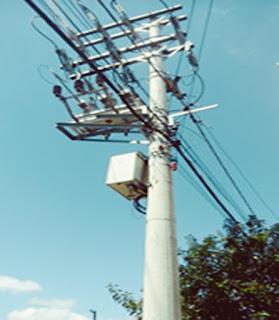 No horário de verão a economia de energia elétrica se prever economizar entre 3,7% a 4,8% cerca de R$ 147  milhões de reais.