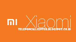 Alamat Service Center Resmi Xiaomi Surabaya