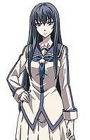 Kei Sakurai Dies Irae