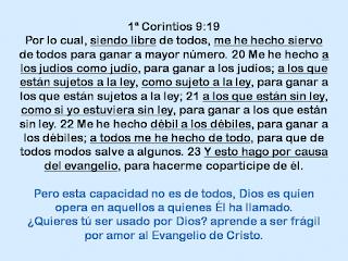BOSQUEJOS PARA ELABORAR SERMONES EXPOSITIVOS | Iglesia de Dios