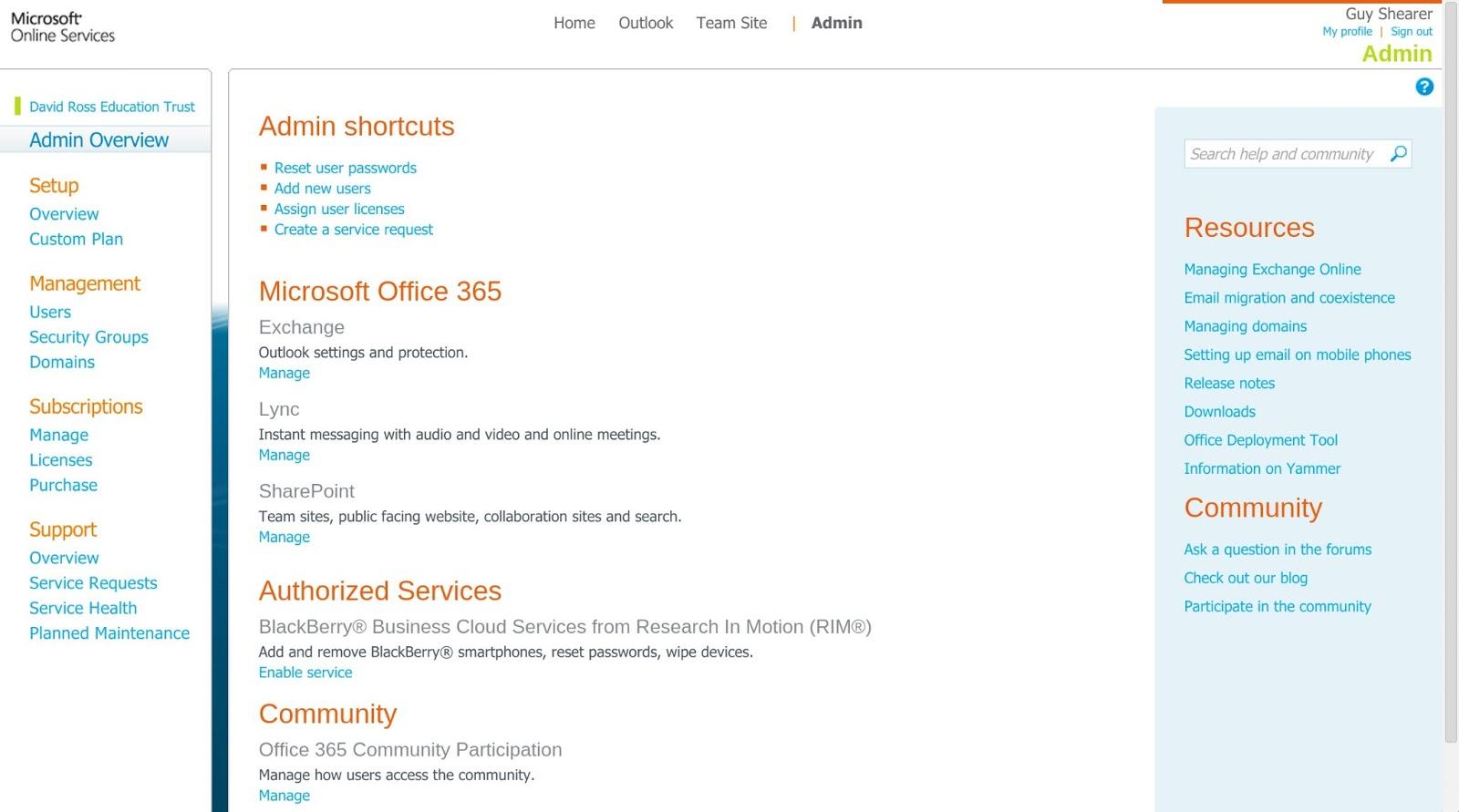 ChromeStead: Can you use a Chromebook on Office 365?