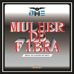 GME - Mulher De Fibra