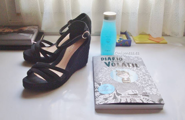 sandalias-tonico-libro