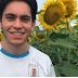 Joven uruguayo que vive en Texas junta plata para pagarle la luz a vecinos más humildes