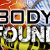 Body found in Buffalo Springs Lake