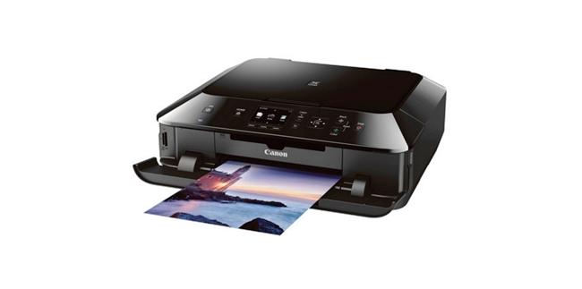 Drivers Canon PIXMA MG5420 Printer XPS