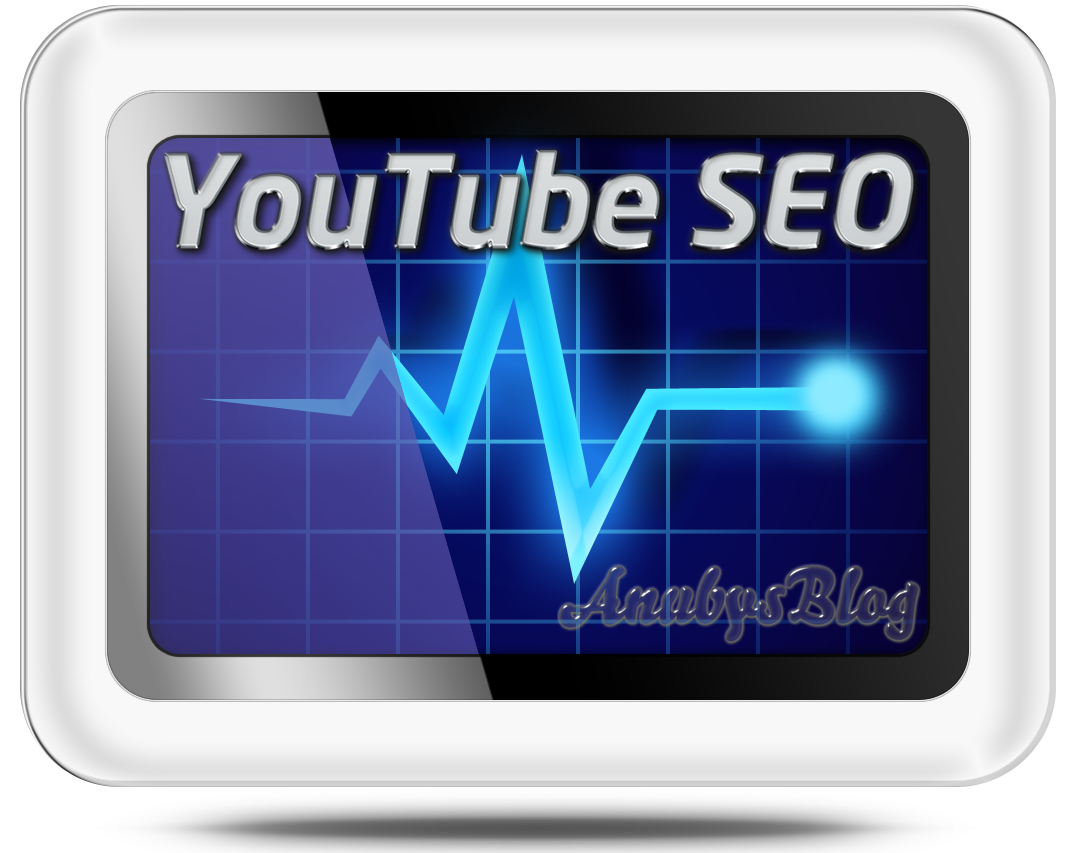 Оптимизируем свой канал YouTube