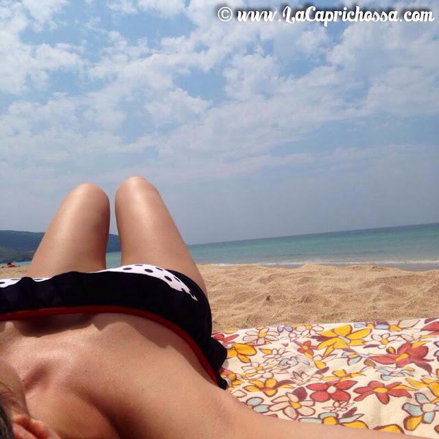 VERANO, consejos para proteger piel del sol