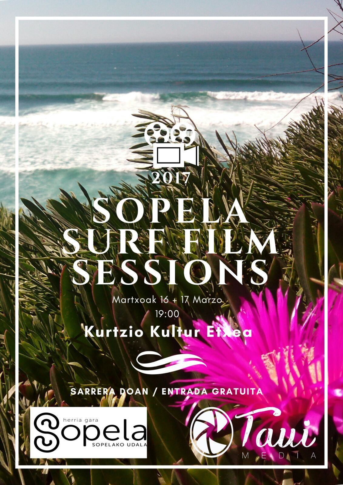 sopela surf sessions cartel