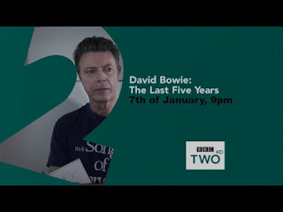 http://pastorrents.com/David-Bowie-The-Last-Five-Years-7th-Jan-2017-HD-1920x1080-(Deep61)-[WWRG]-torrent-8547555.html