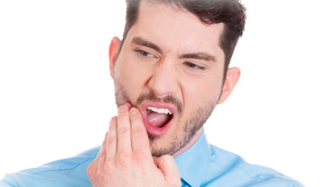 Nama Obat Sakit Gigi Berlubang Paling Ampuh Di Apotik Kimia Farma